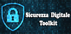 Sicurezza Digitale Toolkit
